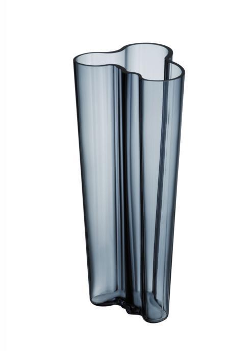 "$195.00 Vase 10.25"" Rain"