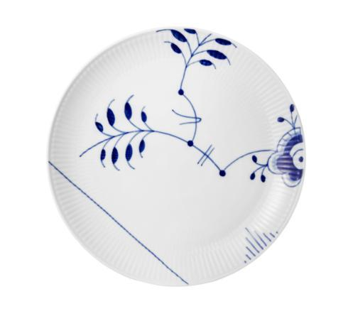 $88.00 Salad Plate Coupe