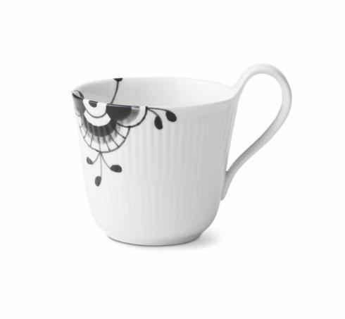 $125.00 High Handled Mug