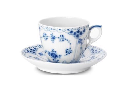 $180.00 Coffee Cup & Saucer