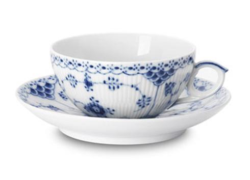 $200.00 Tea Cup & Saucer