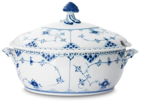 $1,200.00 Covered Tureen