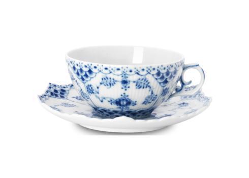 $350.00 Tea Cup & Saucer