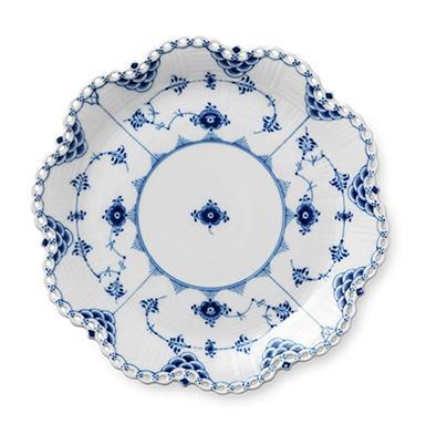 $475.00 Round Dish