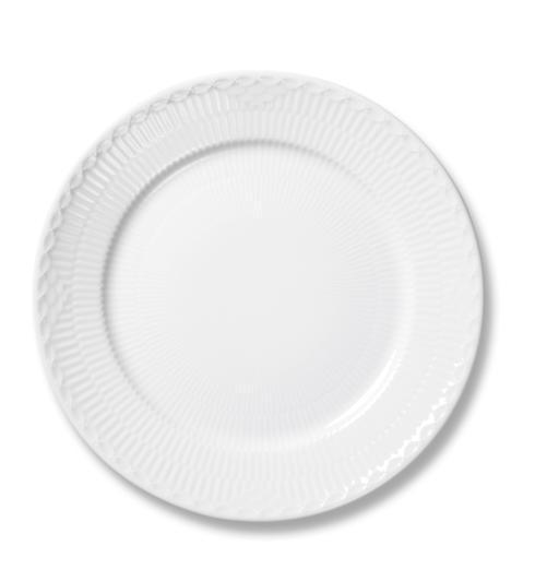 $55.00 Salad Plate
