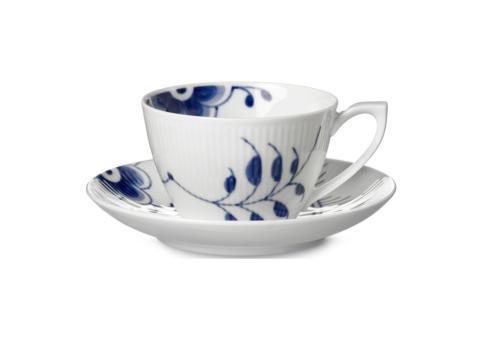 $150.00 Tea Cup & Saucer