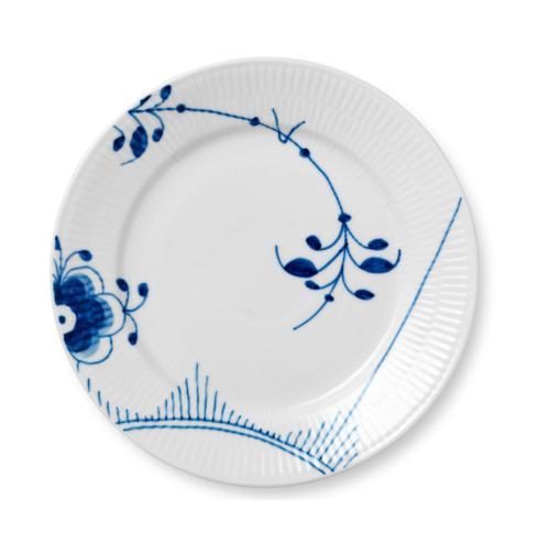 $110.00 Salad Plate #2