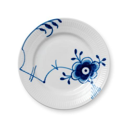 $68.00 Bread & Butter Plate #6