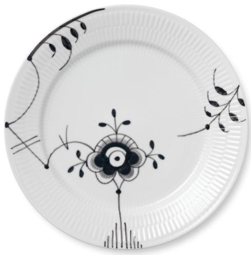 $140.00 Dinner Plate #6