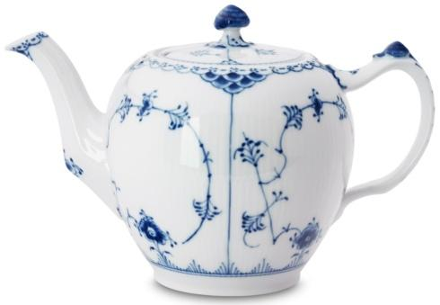 $420.00 Teapot