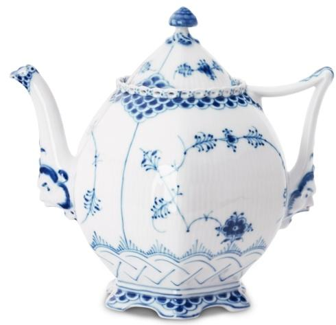 $925.00 Teapot