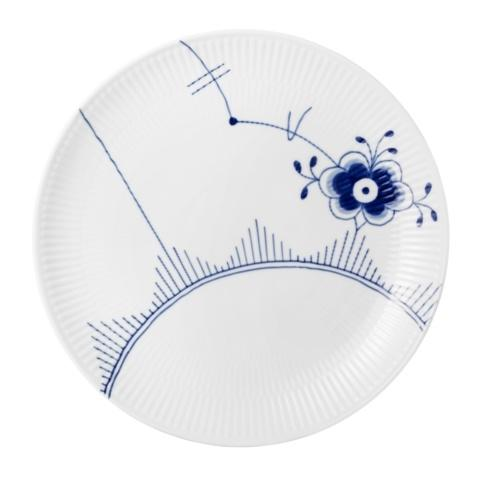 $130.00 Dinner Plate Coupe