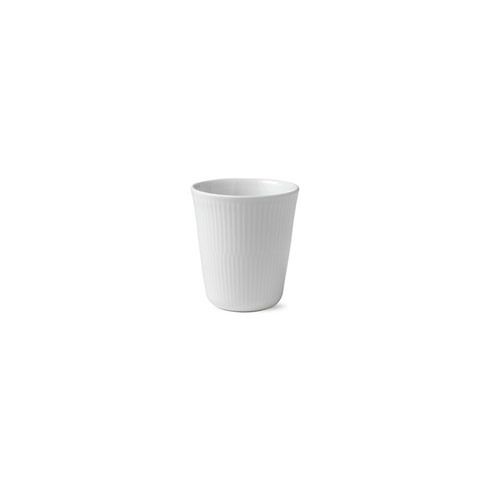 $65.00 Thermal Cup 9.75 Oz