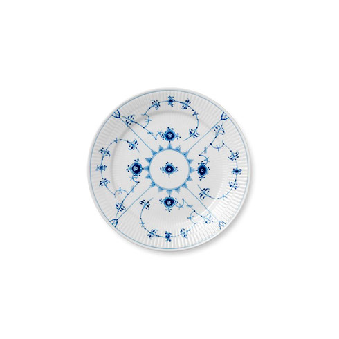 $160.00 Luncheon Plate 9.75""