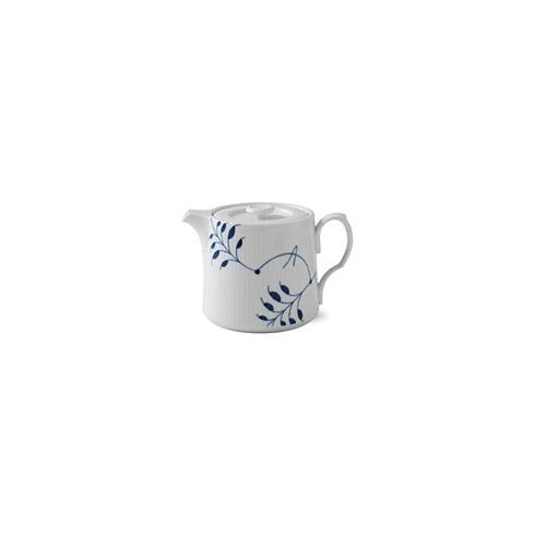 $175.00 Teapot 25 Oz