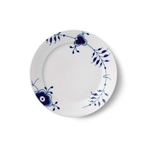 """$140.00 Plate 10.75""""  Special Edition"""