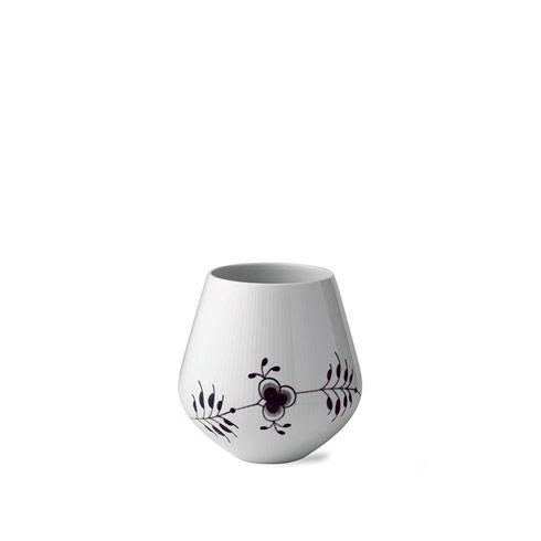 """$200.00 Vase 8"""""""