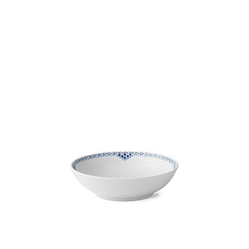 $150.00 Bowl 1 Qt