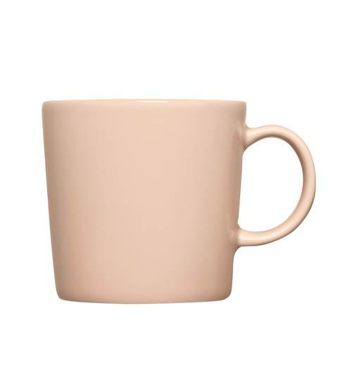 $22.00 Mug Powder 10 Oz