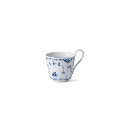 $195.00 High Handle Mug 11Oz