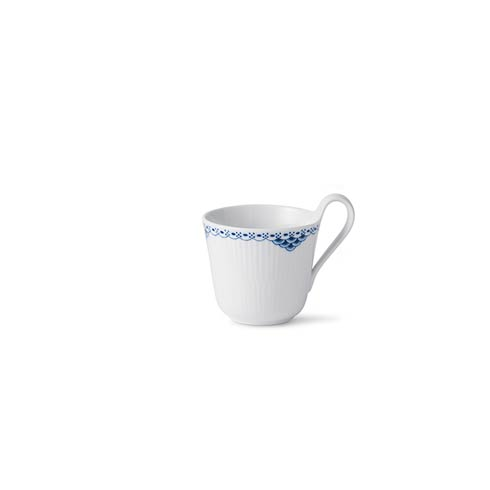 $105.00 High Handled Mug 11Oz