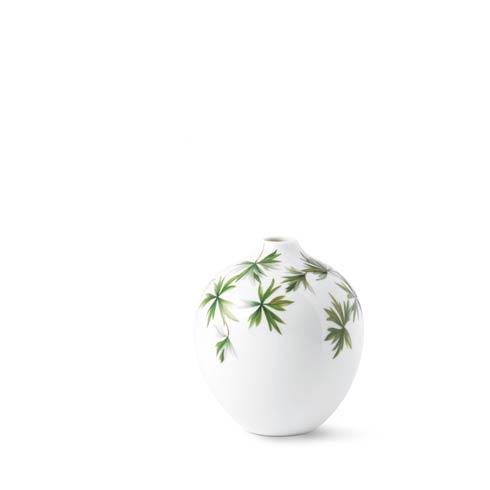 $80.00 Vase Geranium