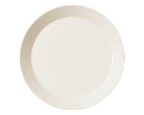 """$95.00 Dinner Plate 10.25"""" S/4 White"""