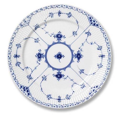 $220.00 Dinner Plate