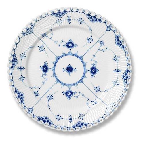 $375.00 Dinner Plate