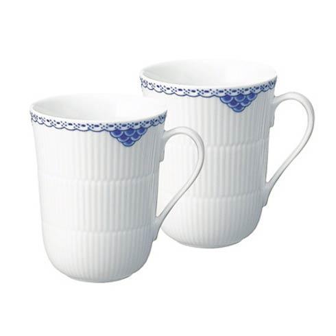 $90.00 Mug 2-Pack