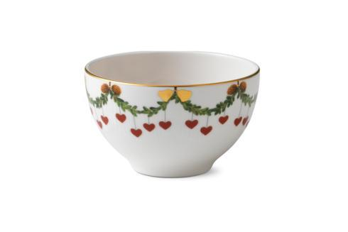 $55.00 Chocolate Bowl