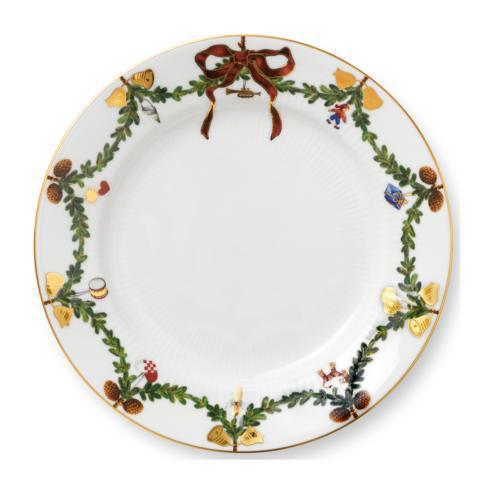 $65.00 Salad Plate