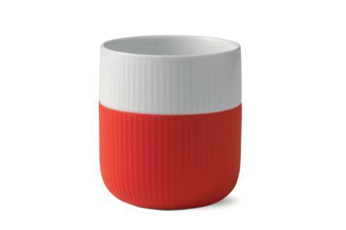 $35.00 Mug Scarlet