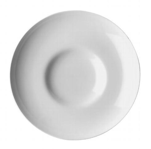 $25.00 Gourmet Plate, Deep