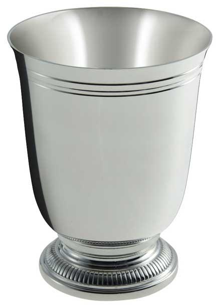 $890.00 Gordons Sterling Baby Cup