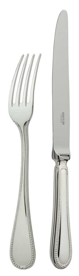 $110.00 Dinner Fork