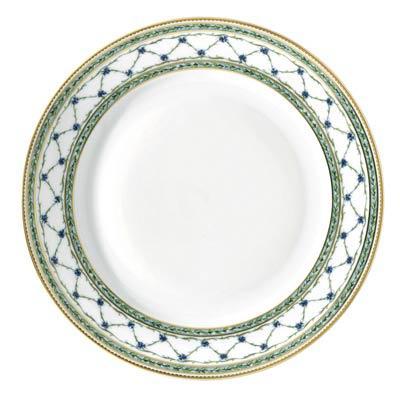 $370.00 Chop Plate