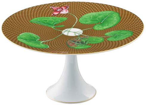 $255.00 Petit four stand