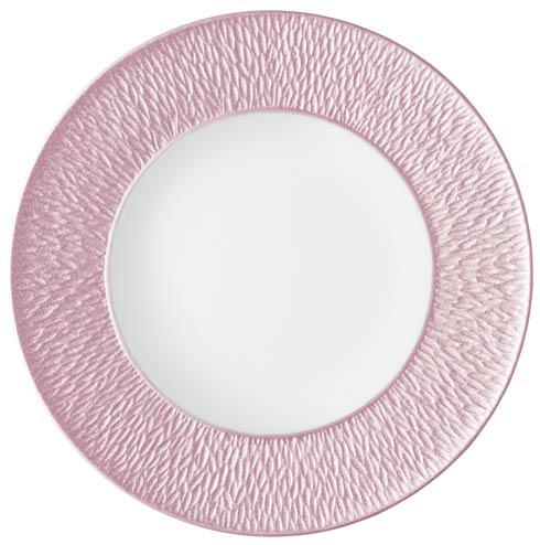 $110.00 Dinner Plate 10.6 in