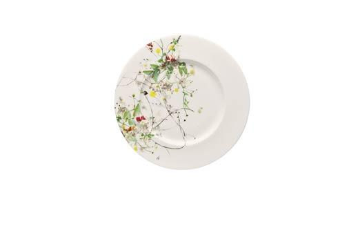 $24.00 Bread & Butter Plate Rim