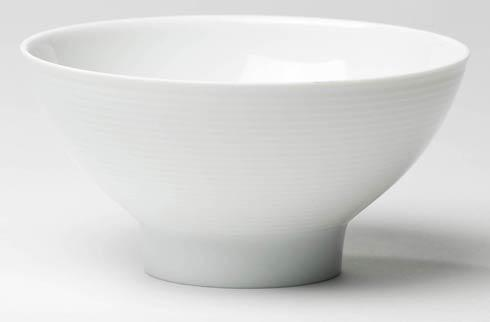 $20.00 Bowl, Footed