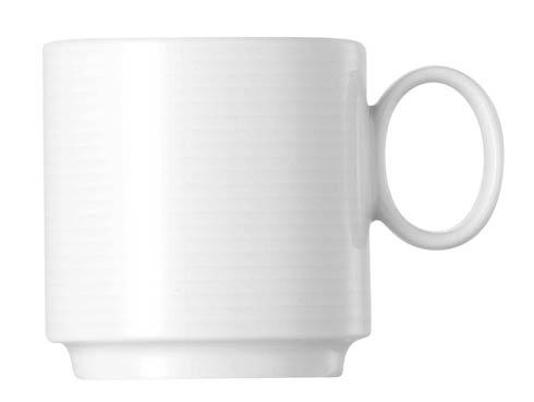 $15.00 A.D. Cup stackable