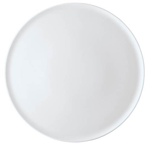 $88.00 Cake Plate