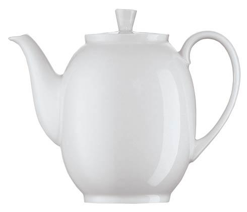 $68.00 Coffee Pot