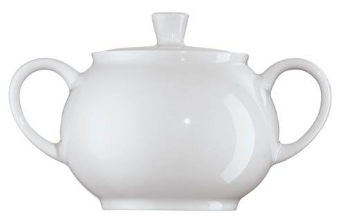 $48.00 Covered Sugar Bowl