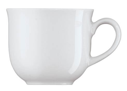 $14.00 A.D. Cup