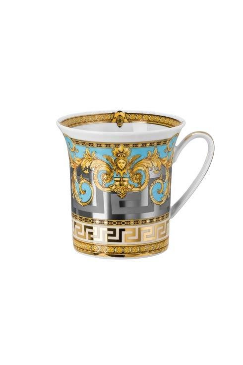 683271e360a7 Versace by Rosenthal Bleu products