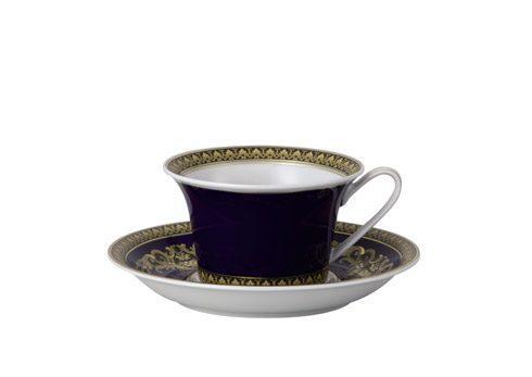 $252.00 Tea Cup & Saucer