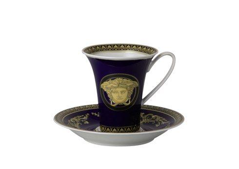 $253.00 Coffee Cup & Saucer