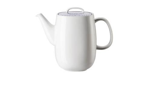 $235.00 Coffee Pot
